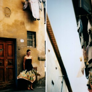2 florence travel gallery