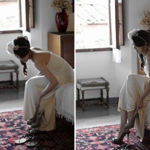 4 taka wedding