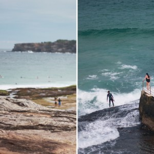 8 bondi travel gallery