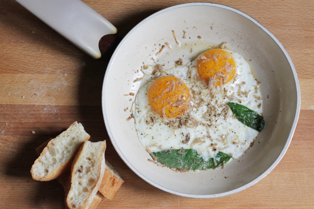 ... eggs recipe truffled eggs this truffled eggs toast is so truffled eggs