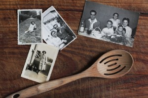 family recipes nonna lina blog