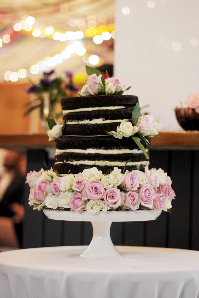 Wedding Cake Tins For Sale