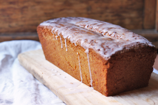 Image Result For Pound Cake Recipe