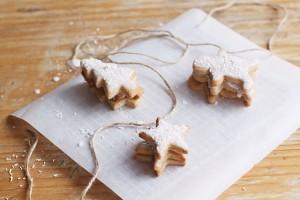 cookies blog