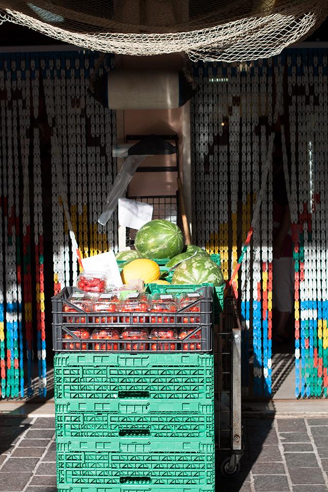 porto-ercole-mini-market-blog-IMG_9554
