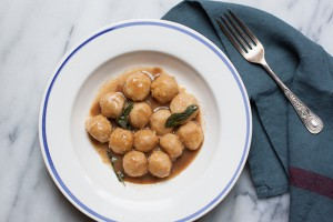 pumpkin-and-chestnut-gnocchi-blog-IMG_1855
