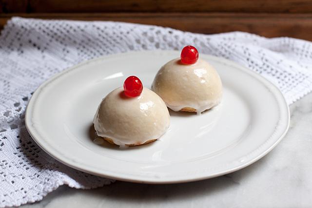 minne saint agatha pastries