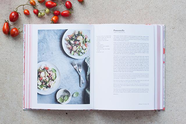 panzanella-pages-Florentine-IMG_4008-blog