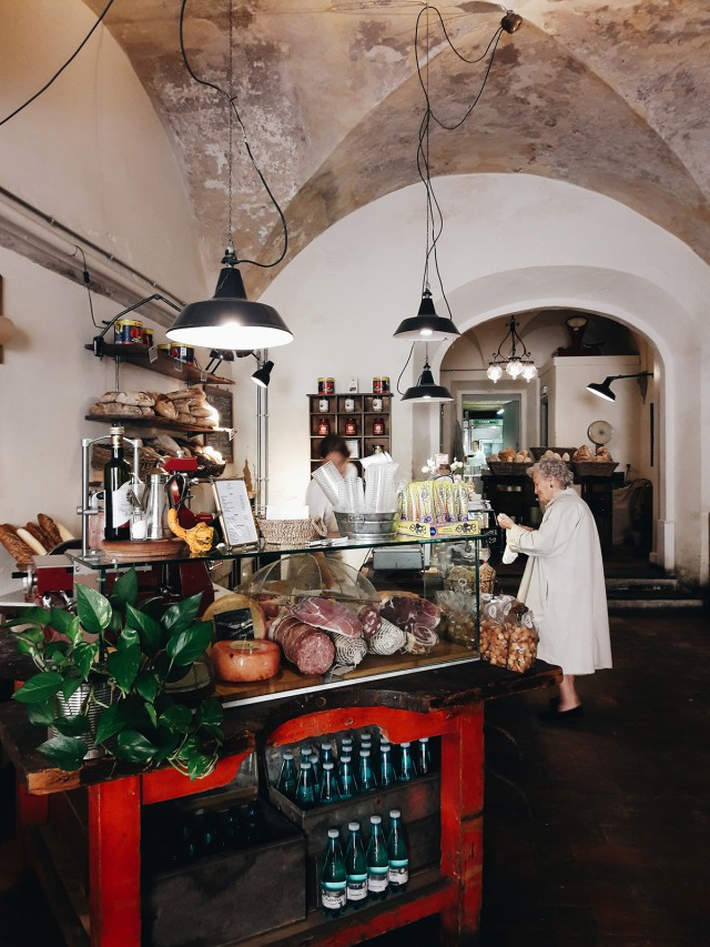 florence-s-forno