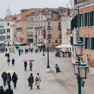 The Venice List