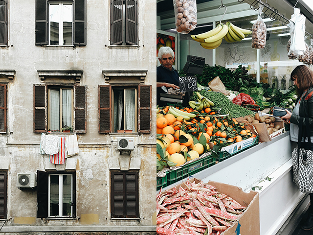 latteria-studio-testaccio-market