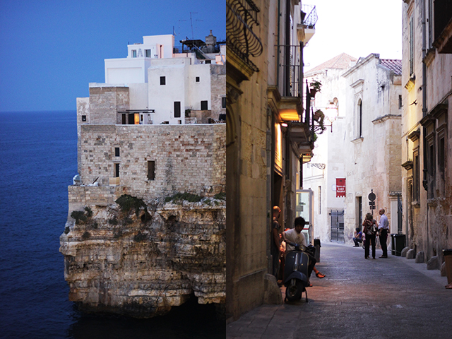 puglia-workshop-polignano-al-mare
