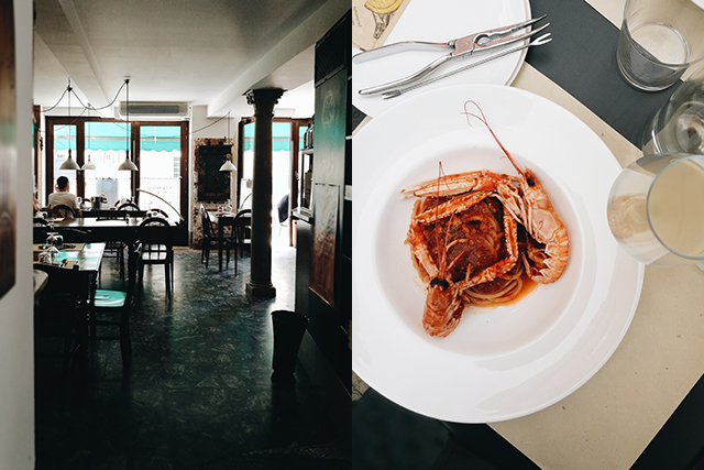 Venice-Anice-Stellato