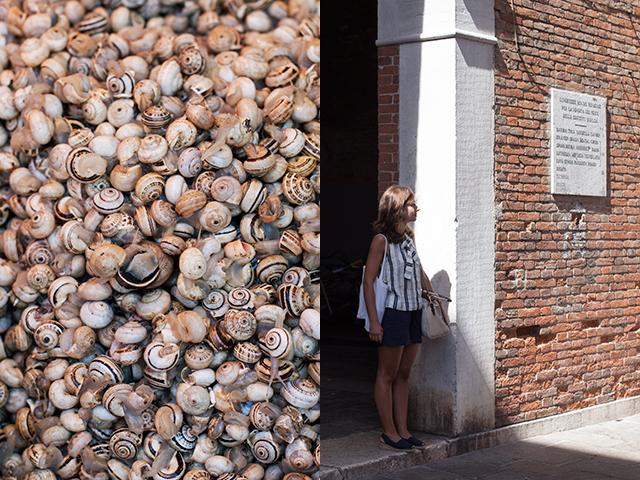 Venice-market-Valeria-Necchio