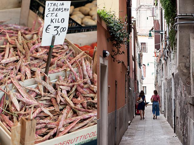 Venice-market-beans