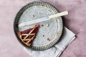 wild-plum-crostata-IMG_7712