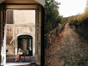 Summer-in-Italy