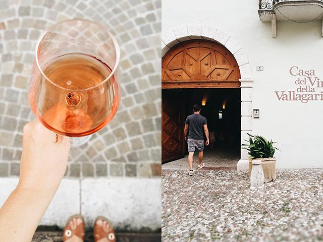 Casa-del-Vino-1