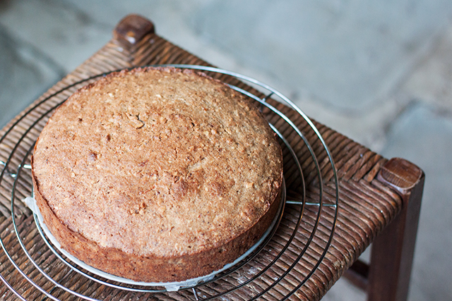 Trento-buckwheat-cake-IMG_8802
