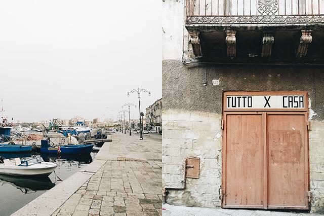 Taranto-images