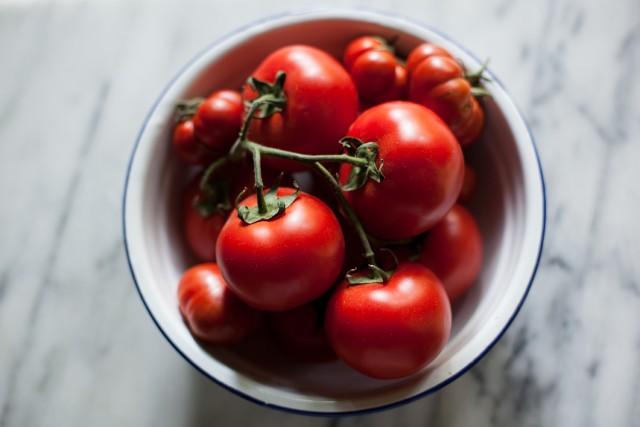 pomodori-IMG_4338