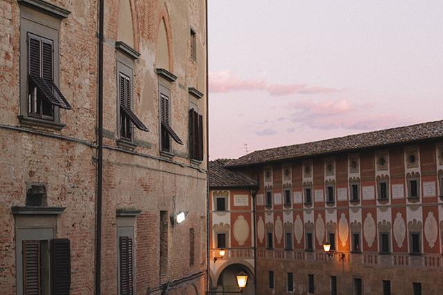 Tuscany--San-Miniato-182