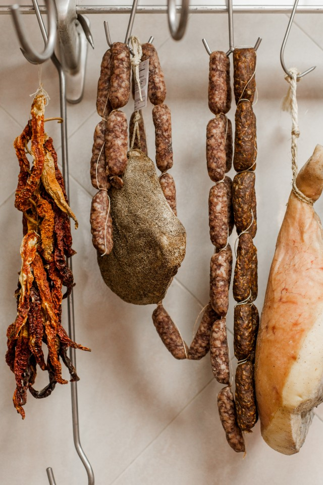San-Miniato_butcher-Falaschi_IMG_4139