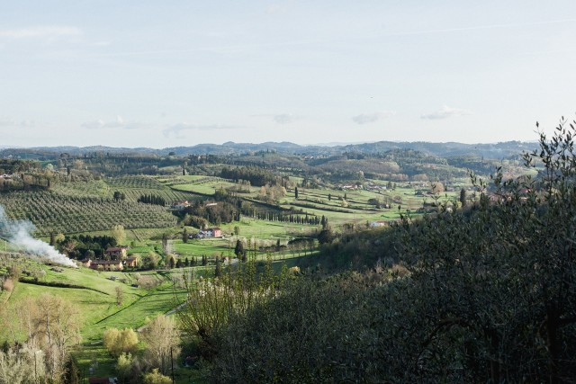 San-Miniato_view from Falaschi_IMG_4164