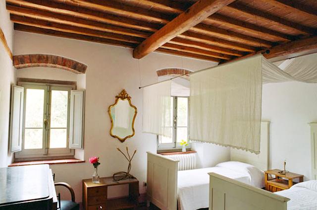 room2-farm-retreat