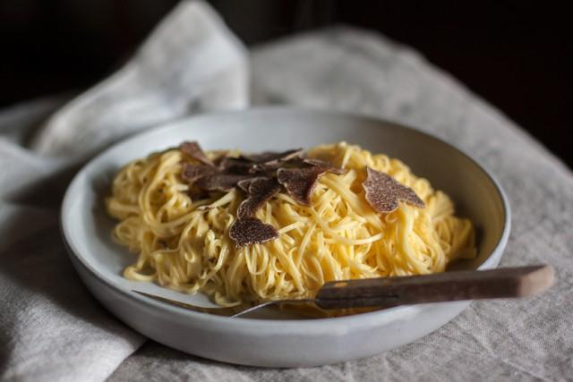white-truffle-tagliolini