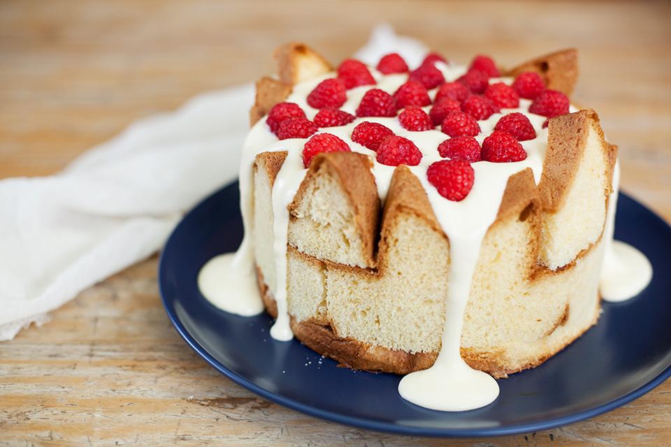 raspberry-mascarpone-tiramisu-IMG_5622