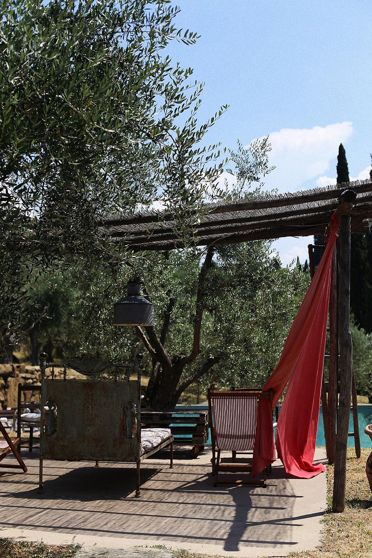 Florence-workshop-x-settignano