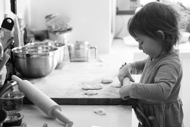 mariu rolling pastry