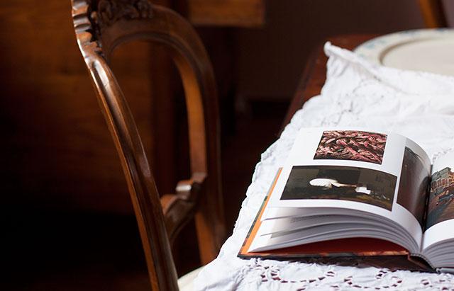 Five-Quarters-cookbook