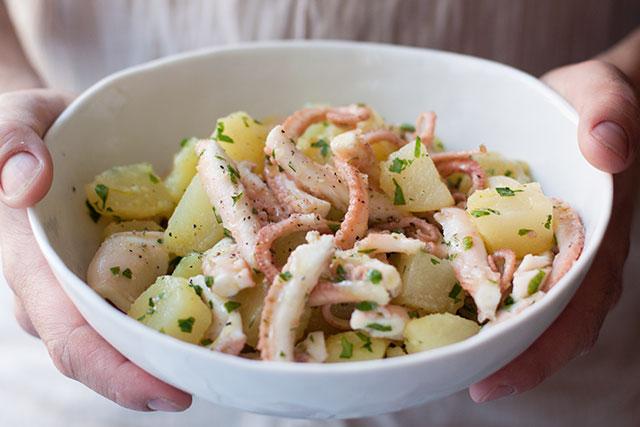 polpo-e-patate