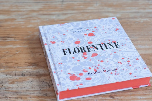 Florentine-cover-IMG_3993-for-web