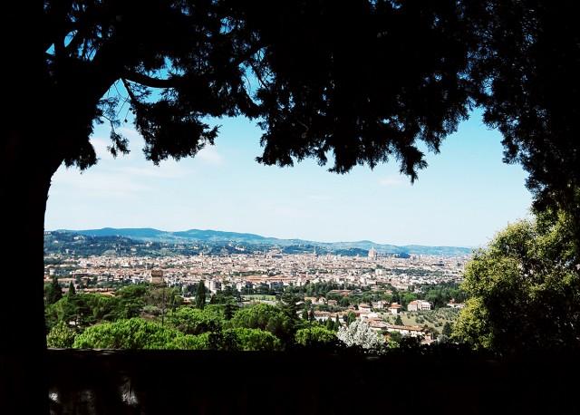 settignano-views