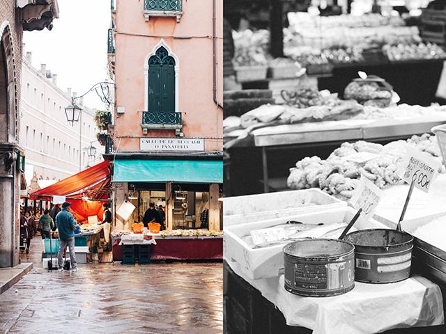 venice-montage-fish-market