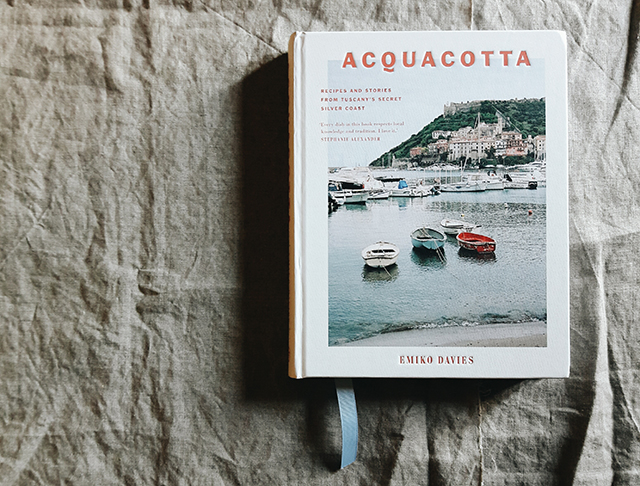 acquacotta-front-cover