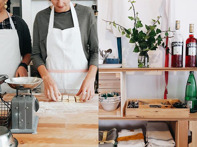 latteria-studio-pasta-making