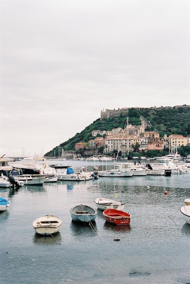 Acquacotta-film-photo porto ercole