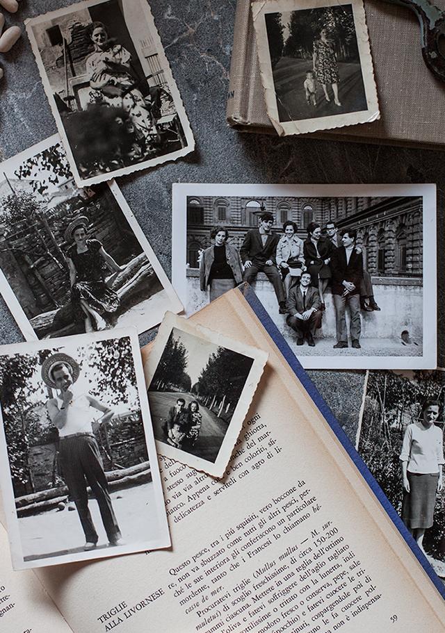 family-photos-blog-IMG_7153