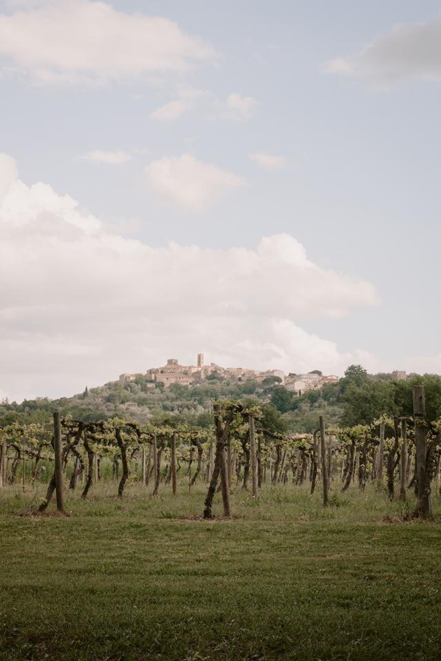 Acquacotta_Manciano_Montemerano_Villa-Acquaviva-Ciaffagnoni-IMG_4835