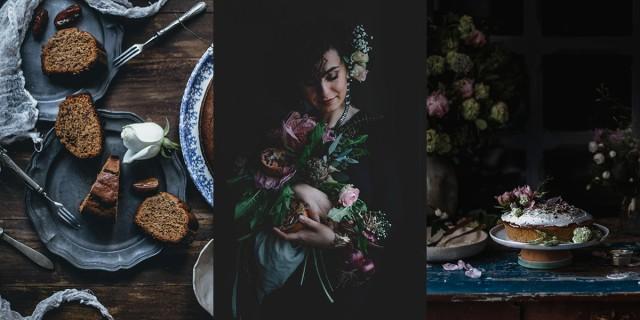 Saghar-portrait-montage