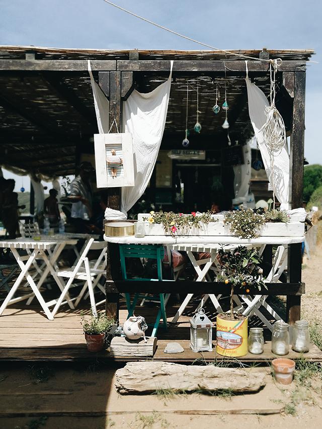 Baratti-bagno-beach-hut