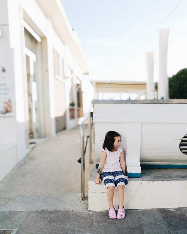 Cecina-beach-Il-Faro