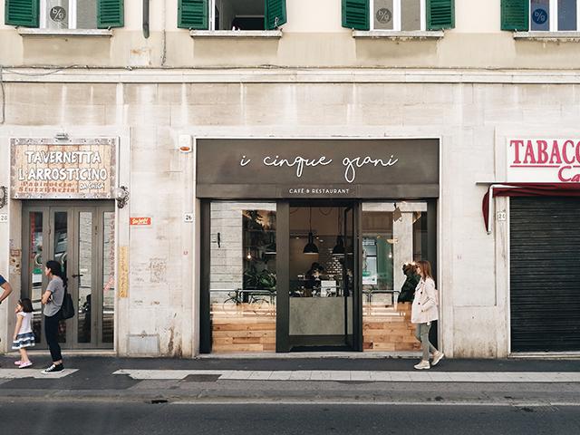 Cinque-Grani-Livorno