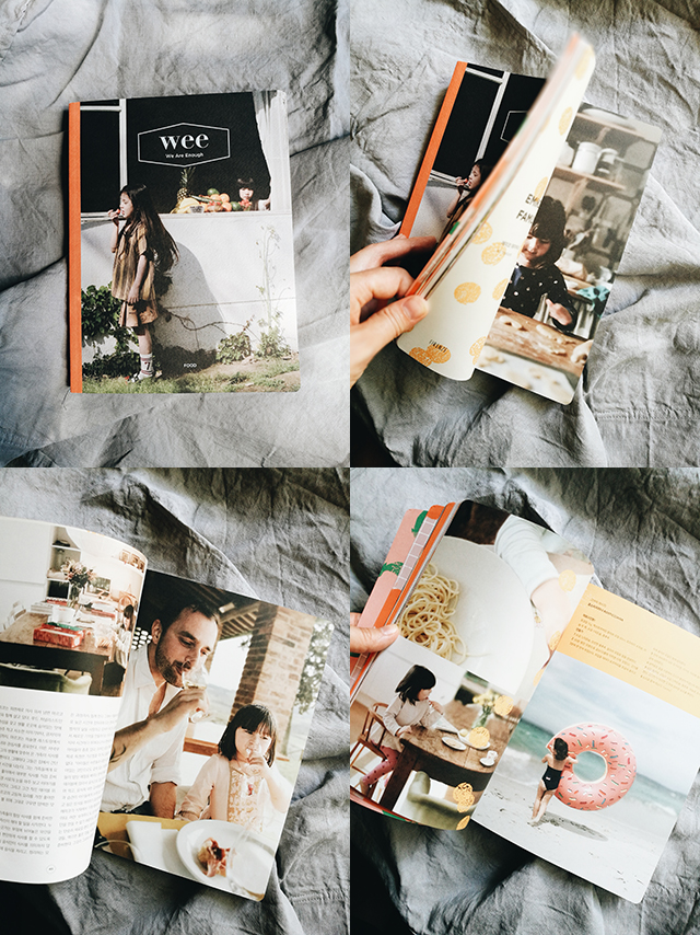 wee-magazine-pages