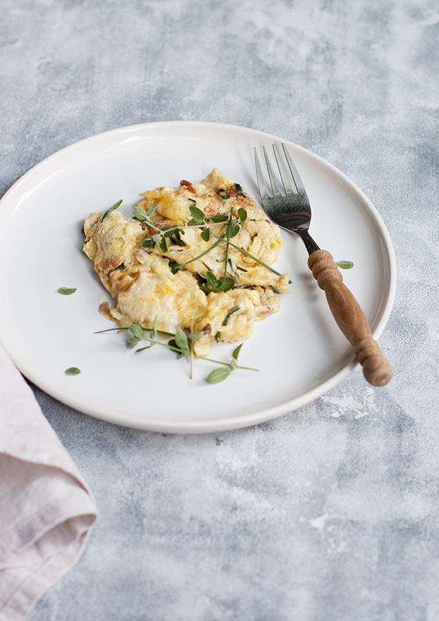scrambled-eggs-and-anchovies-IMG_7951