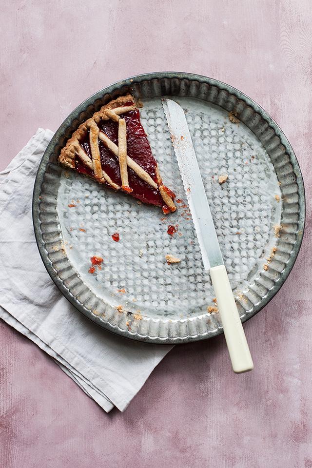 wild-plum-tart